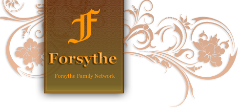 Forsythe Family Network